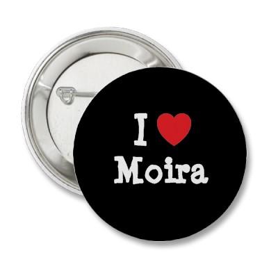 Show profile for Moira (MCHIAC)