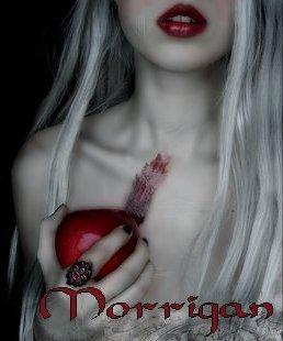 Show profile for Morrigan_Rayn (Morri_DeWar)