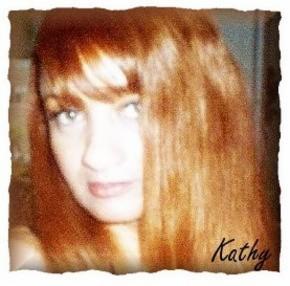 Kit Kat (ChattyKa2)