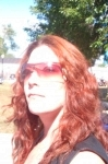 Show profile for =^o.O^= Pidgeral (Bastet75)