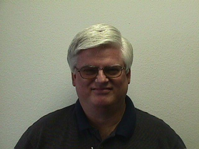 Jim (JIM5627)