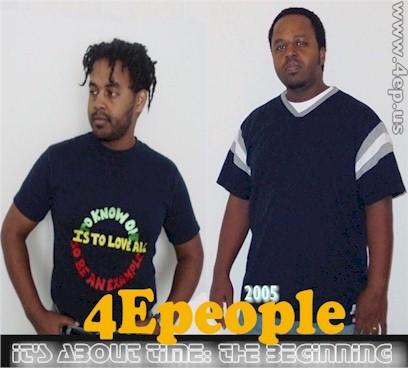4Epeople