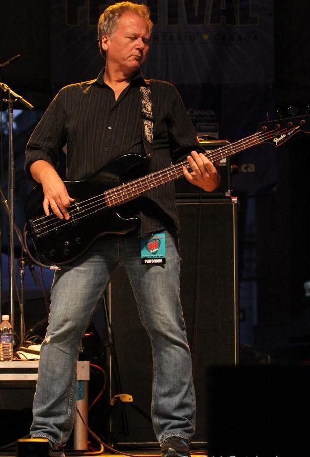 Show profile for Guitarzan451