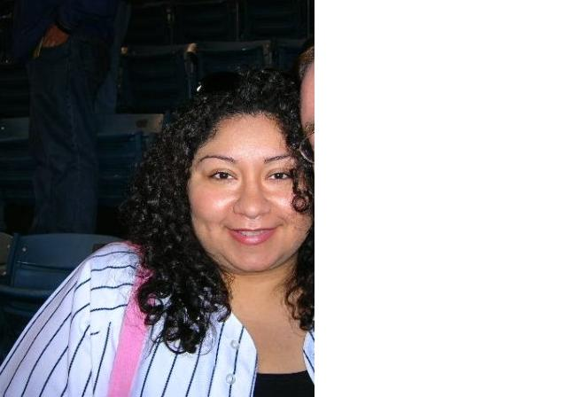 Show profile for latinanj31
