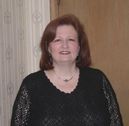 Show profile for Sassy Behinditall (behinditall)