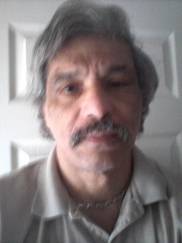 Show profile for Artie (ArchAngel_1)
