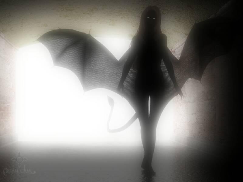 ~Lilin~ (Desdemonica)