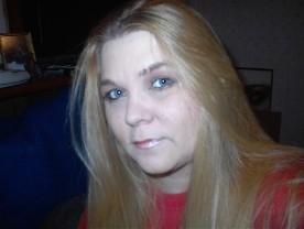Suzanne_SurvivorsWall (Lpride5)