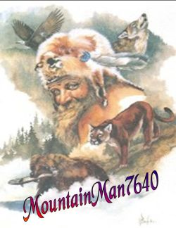 Show profile for MountainMan7640