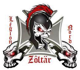 Show profile for Zôltär:Légion-Nord (Zoltar59)