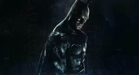 Show profile for Batman690