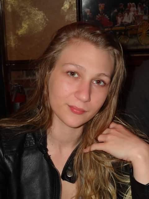 Show profile for MeganHearts