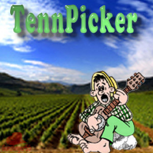 Show profile for tennpicker