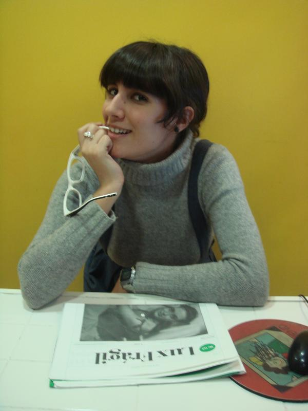 Show profile for Mariana__
