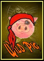 Show profile for WildPig-Lorraine (WildPig54)