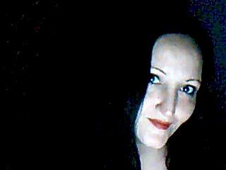 Show profile for moonprincess_73