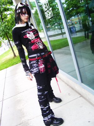 Show profile for Kyoko_Sama