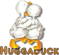 Show profile for HuggaDuck__