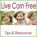 Show profile for LiveCornFree