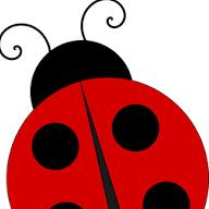 Show profile for Ladybug (grandmaparker)