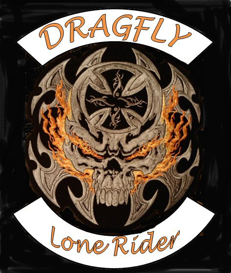 Show profile for dragfly01