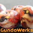 gundowerks