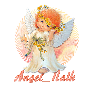 Show profile for Angel_Nath