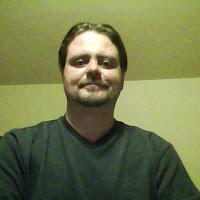 Show profile for Rob200410