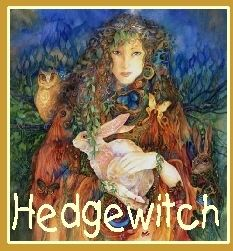 Show profile for Hedgewitch_M
