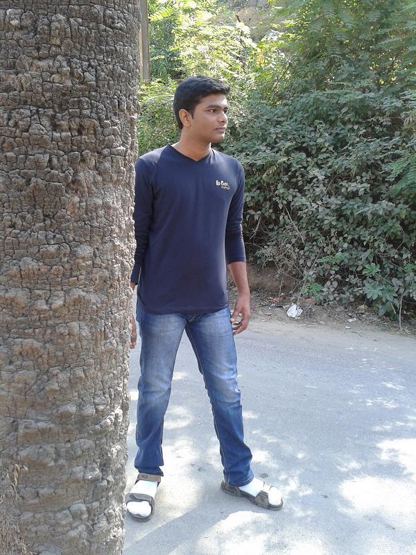 Show profile for jaypathak320