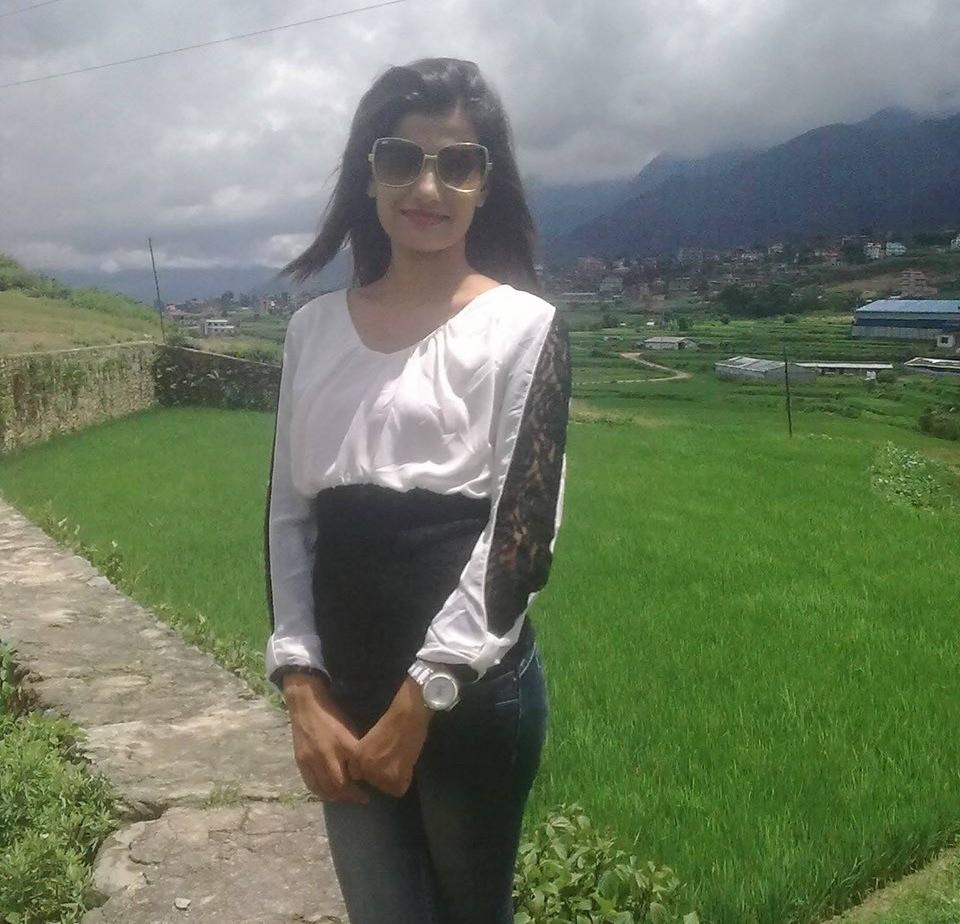 Show profile for Angel (samjhanaange)