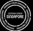 companystamp