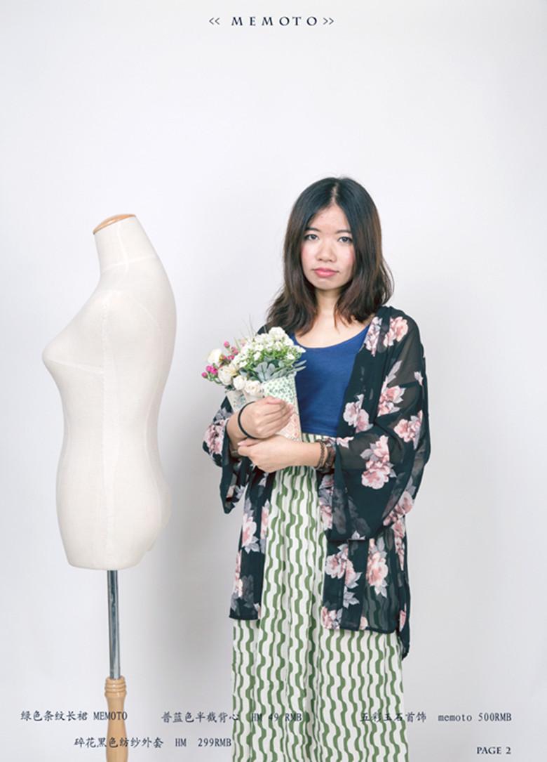 Show profile for memoto14520