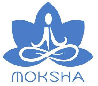 Show profile for moksha_f
