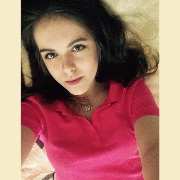 Show profile for Ermolaeva