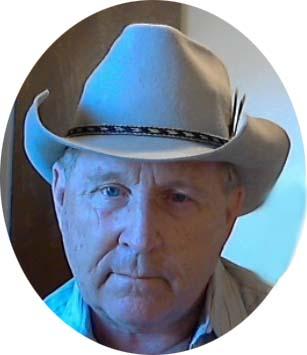 Show profile for Jerseyboy (HaroldLosey)