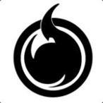 Show profile for IndigoChilde