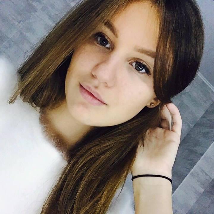 Show profile for kaylee (KayleeMoore)