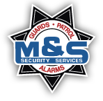 Mssecurity Services (MssecuritySe)