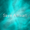Saveaheart