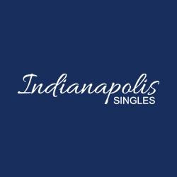 Indianapolis Singles (LocalFocus)