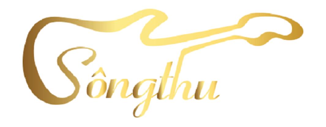 anhacsongthu
