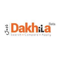 JustDakhila