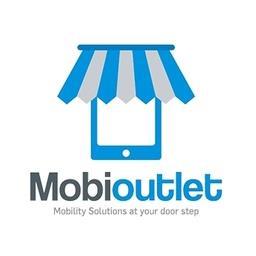 Mobioutlet
