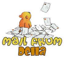 Show profile for Della (daniellas79)