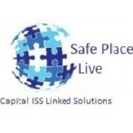 safeplace0