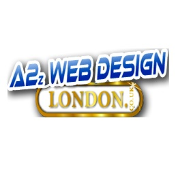 a2zwebdesign