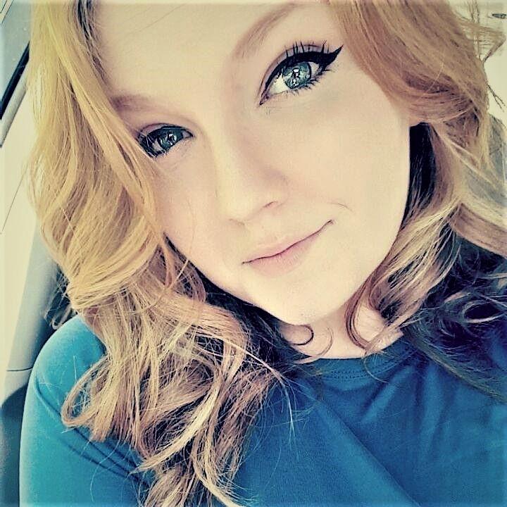 Show profile for Carmelleah
