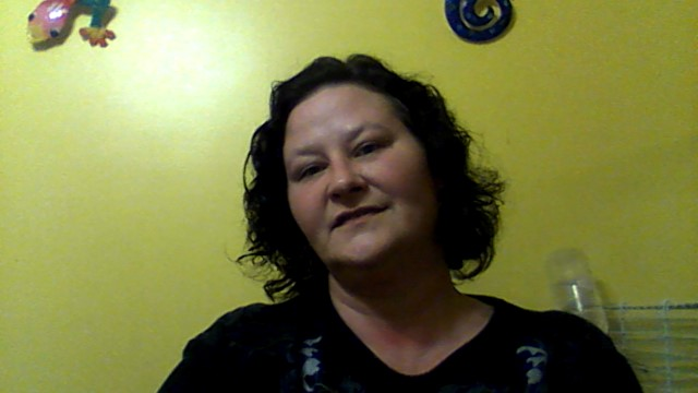 Show profile for Rosalee70