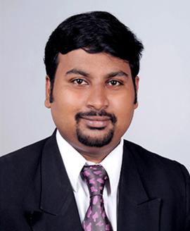 Azadkrishna